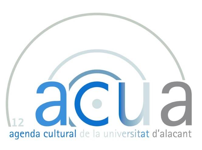 Teatre i música en valencià a la UA