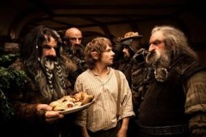 Hobbit (Copiar) (Copiar)