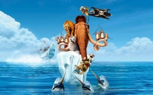 IceAge4 (Copiar) (Copiar)