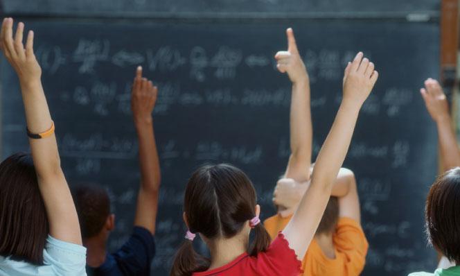 JORNADA D'ENSENYAMENT I ÚS DEL VALENCIÀ ALS CENTRES EDUCATIUS: INTERCANVI D'EXPERIÈNCIES D'EDUCACIÓ PLURILINGÜE 2016