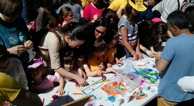 Campanya per sol·licitar la modificació del Decret de Currículum de Primària