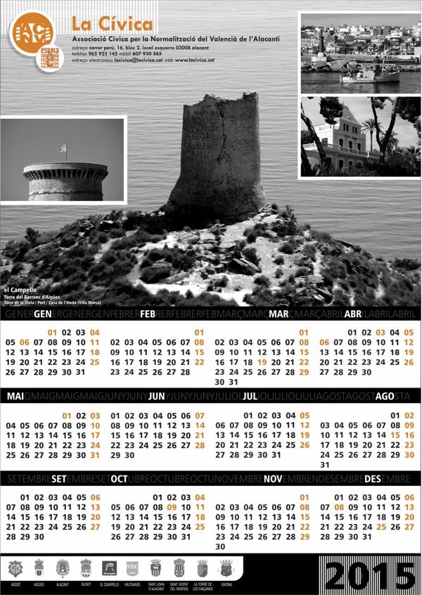 calendari-2015-petit