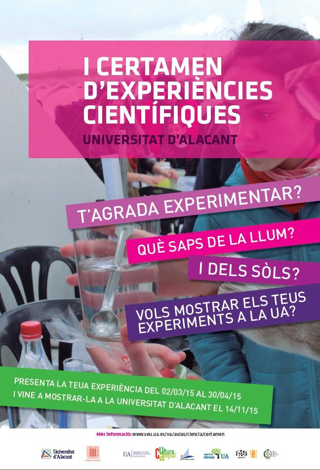 c-experiencies-cientifiques