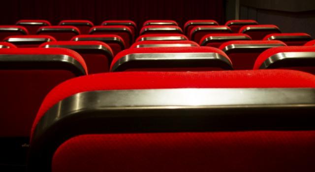 ALACANT: Els dissabtes, cinema en valencià i tallers d'animació