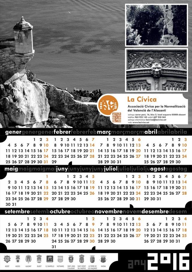 Calendari-La-Civica-2016