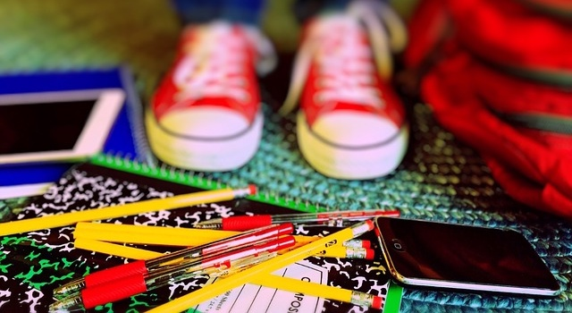 Tallers formatius 2.0 per a l'escola valenciana plurilingüe 2016
