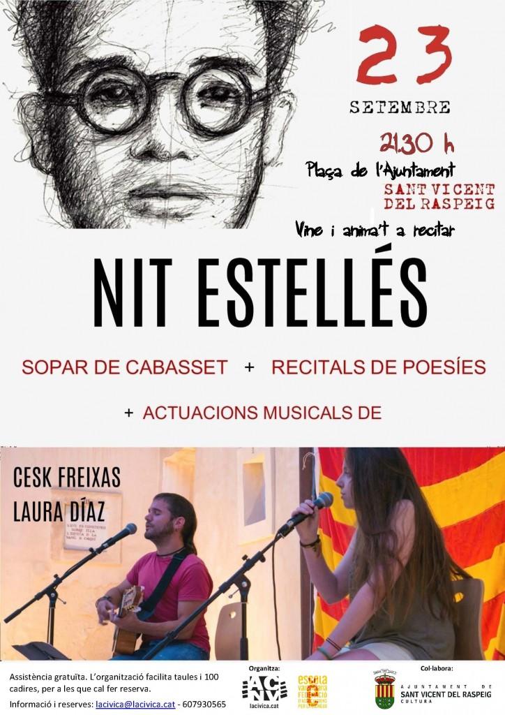 nit-estelles-2016