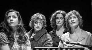 cinc-actrius-lligen-a-rodoreda