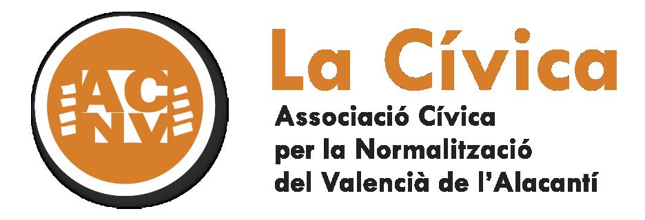 ACNV La Cívica