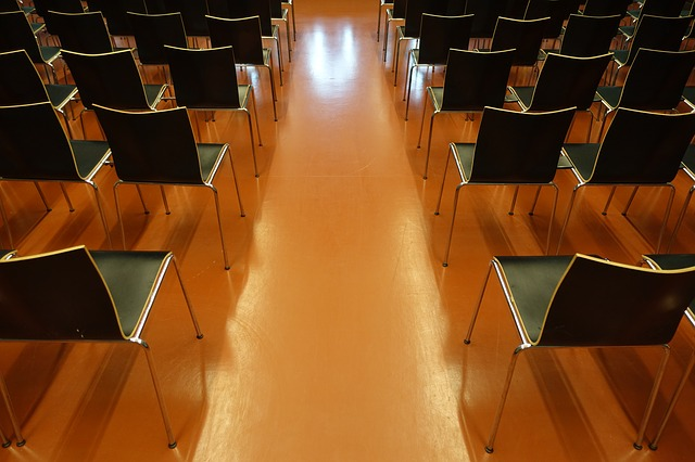 Acte d'inici de curs: «Reptes del plurilingüisme al País Valencià»